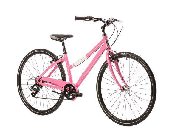 OPUS Classico 2.0 Pink